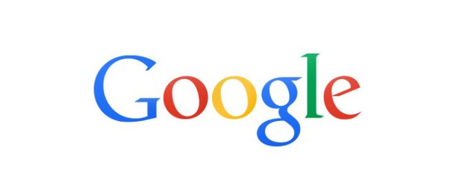 Is-This-Google-s-New-Logo-381554-2