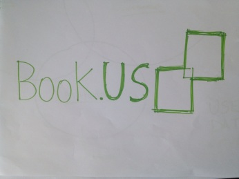 book.US logo