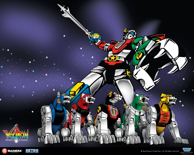 voltron_defender_of_the_u_233_1280
