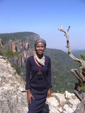 Sada-Mire-at-Daallo-mountains-of-Somaliland