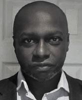 Emeka K