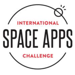 Space_apps