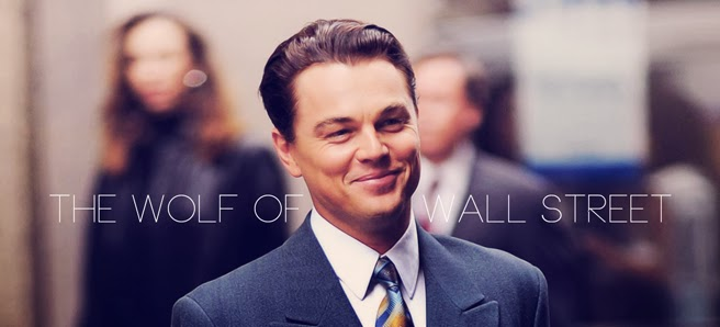 leonardo-the-wolf-of-wallstreet