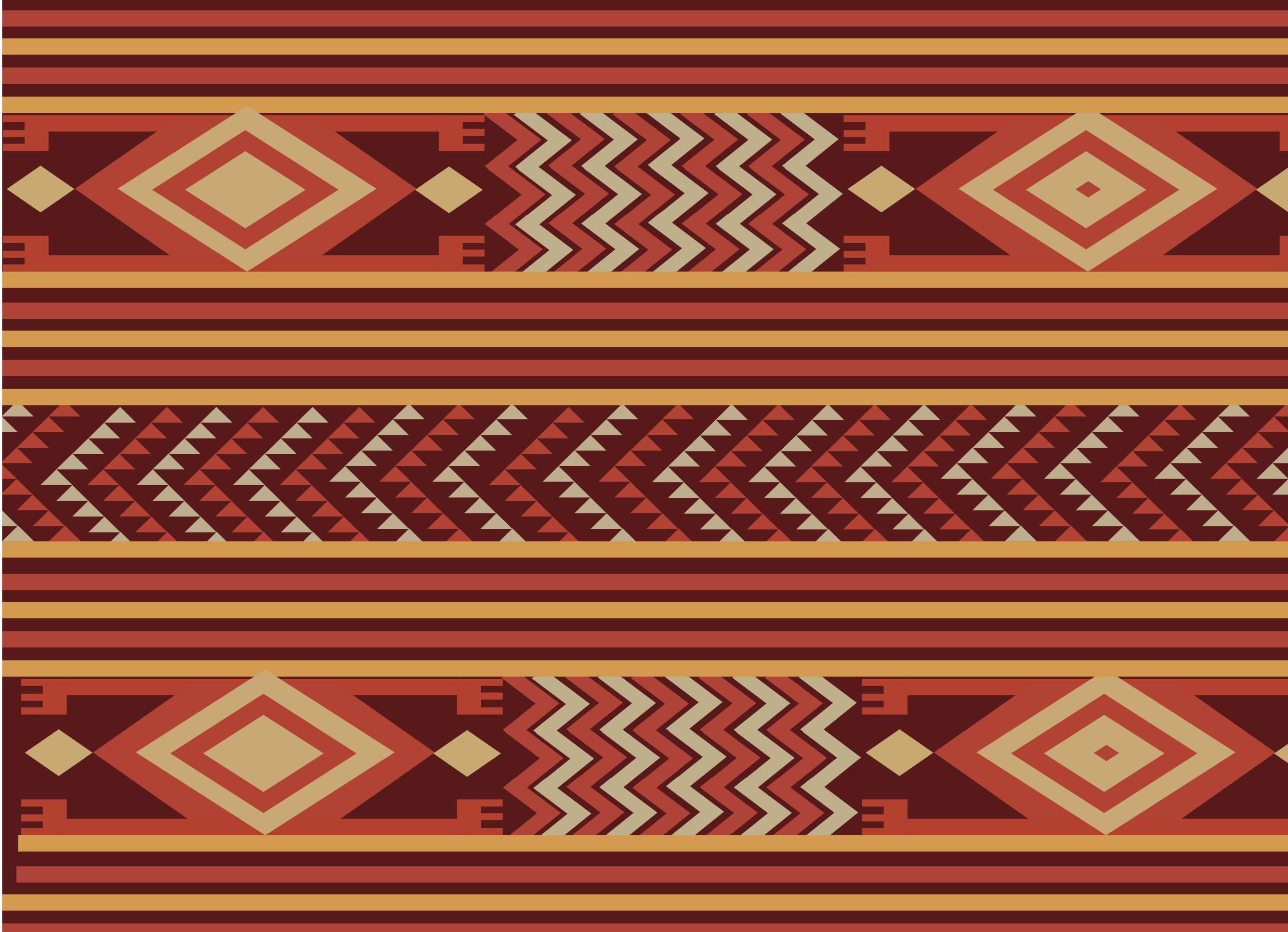 nigerian design patterns akwete antonia