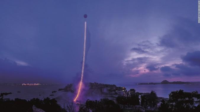 161012182840-cai-guo-qiang-sky-ladder-super-169